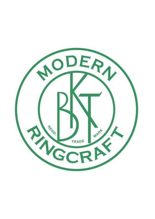 BKT (Rings) Ltd