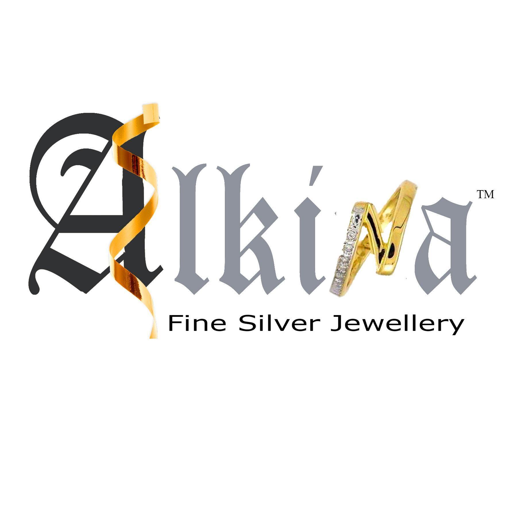 Kama Silver