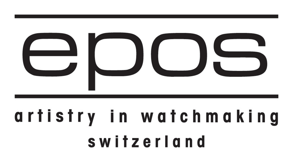 EPOS Watches