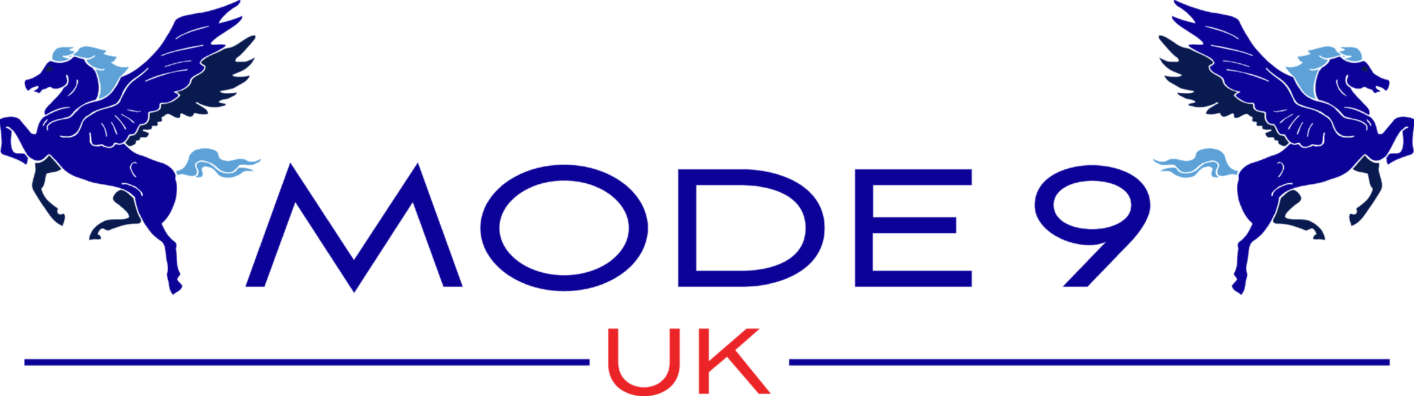 Mode9 UK Limited