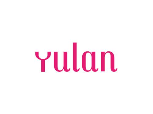 Yulan Jewellery Ltd
