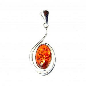 Silver Jewellery Cavern