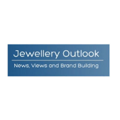 Jewellery Outlook