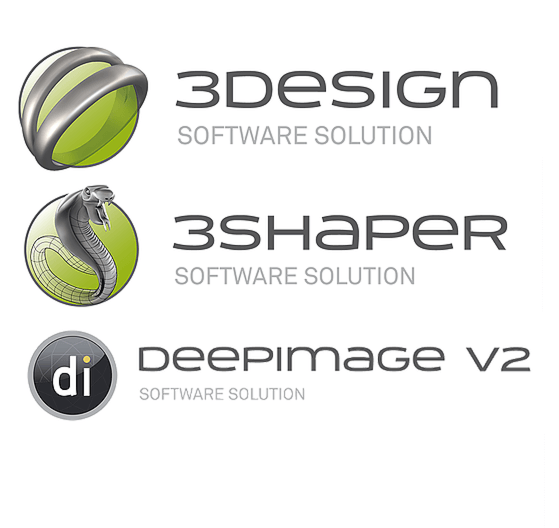 3Design Jewellery CAD Software Solutions