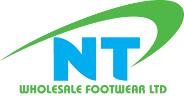 NT Wholesale Footwear Ltd