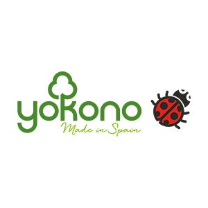 Yokono Europe, S.L.U