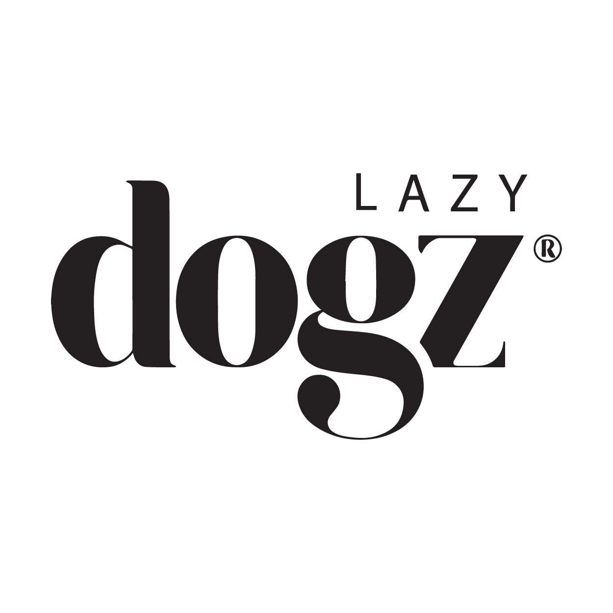 Lazy Dogz