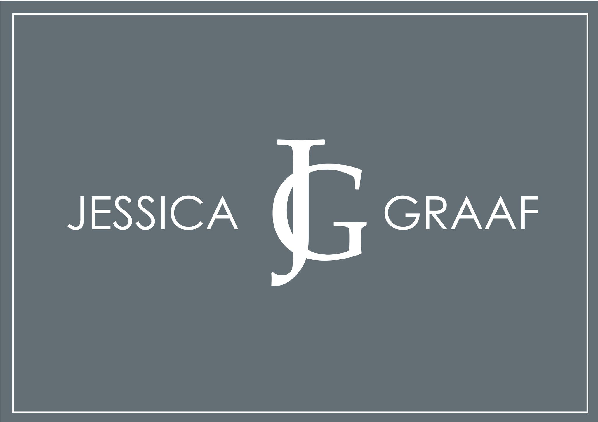 Jessica Graaf