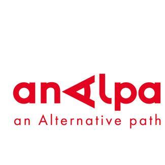 Analpa (UK)