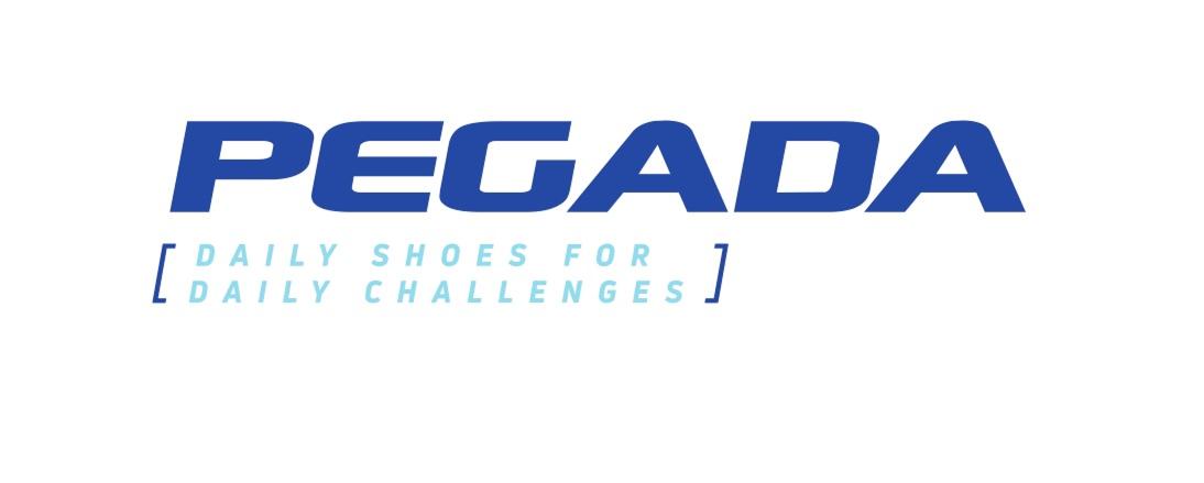 Pegada Shoes B.V