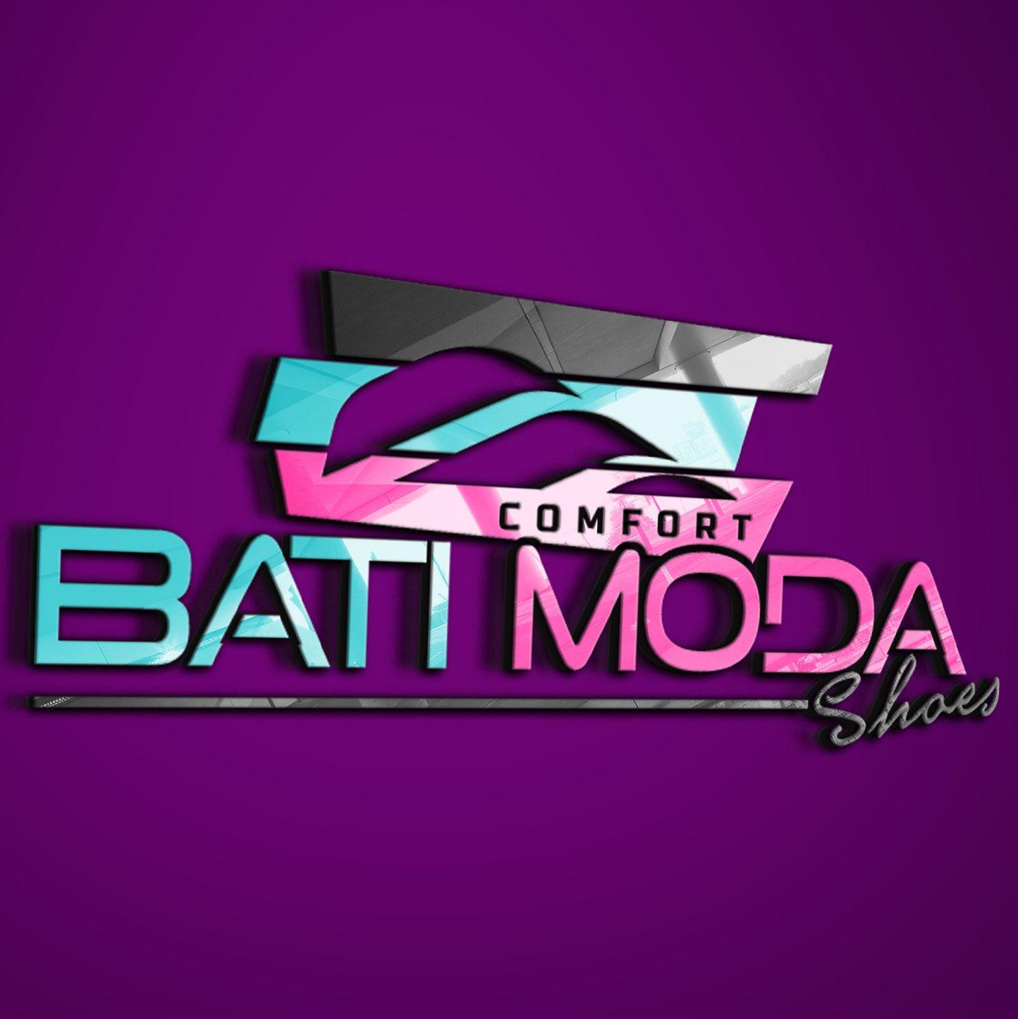 BATI MODA SHOES