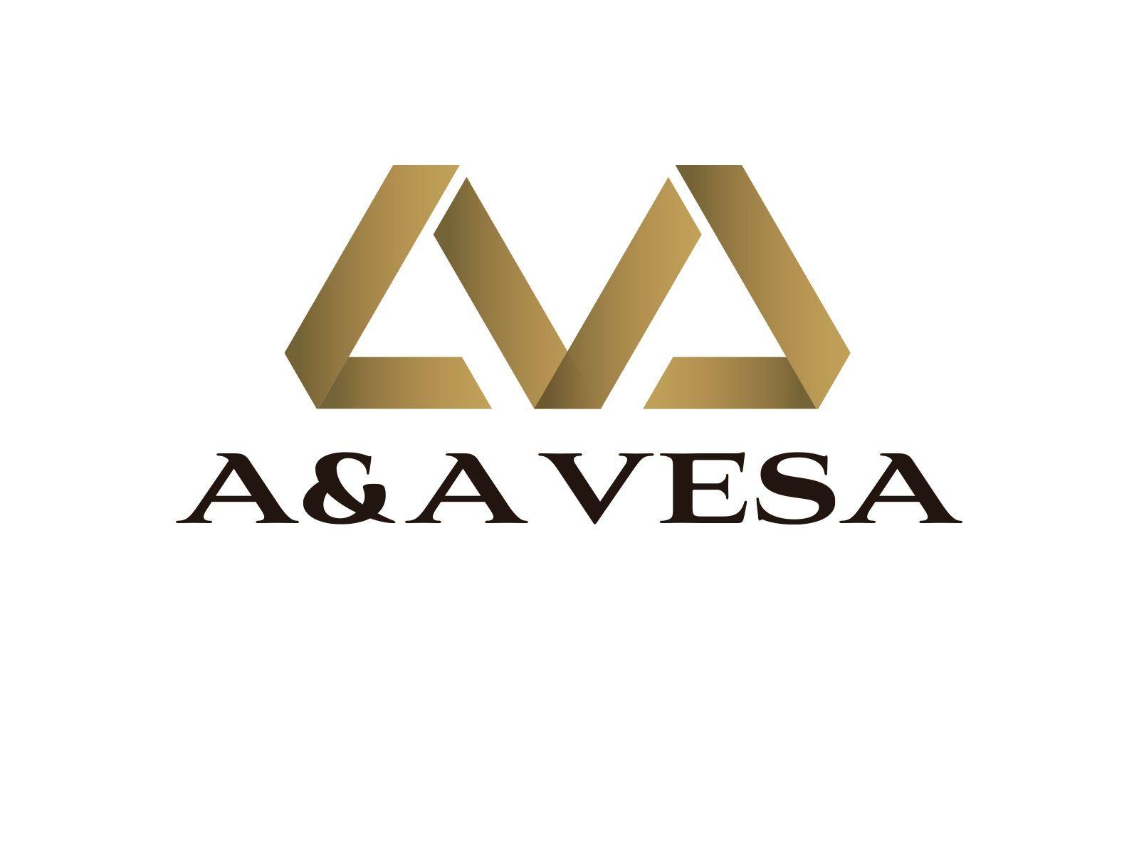A&A Vesa