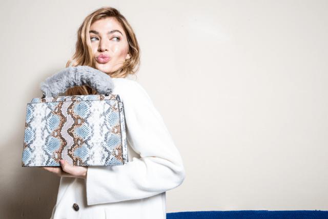 Moda meets… Tara Roche, Inyati