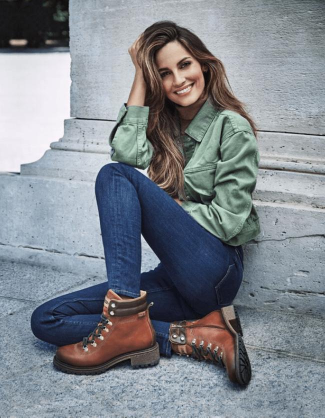 Moda favourites… AW20 footwear brands