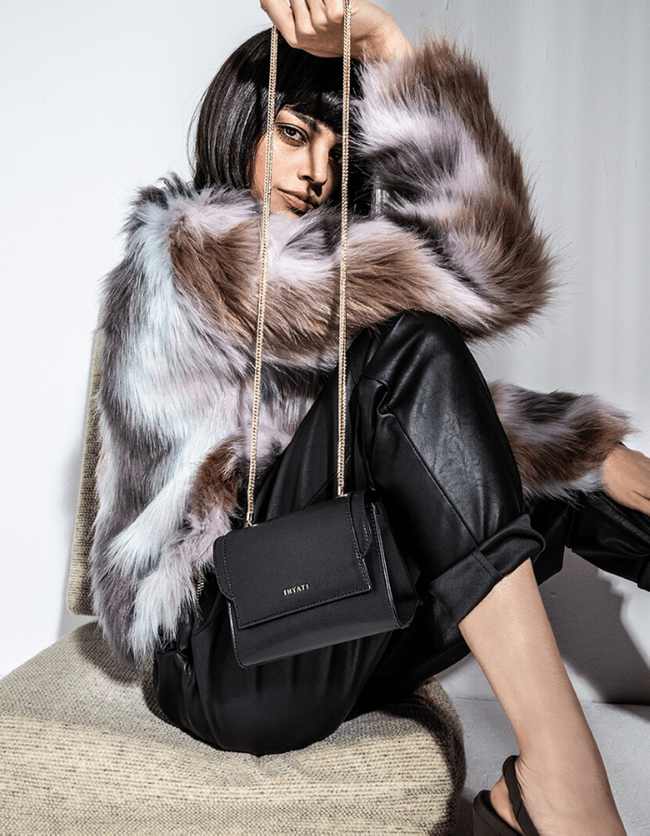 Must-see brands at Moda AW20