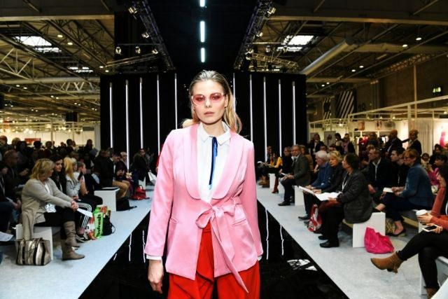An unmissable line-up for SS20: what's on at Moda this season?