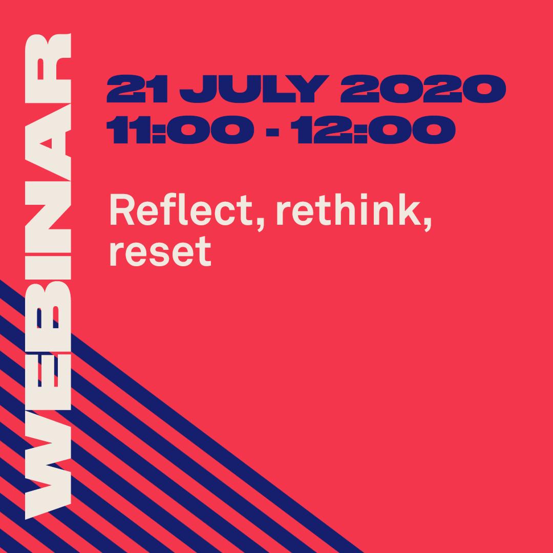 https://cdn.asp.events/CLIENT_Ascentia_4E961A52_5056_B739_54289B84DF34E888/sites/Pure-London-2020/media/21-July_Reflect-rethink-reset-(1).jpg.png