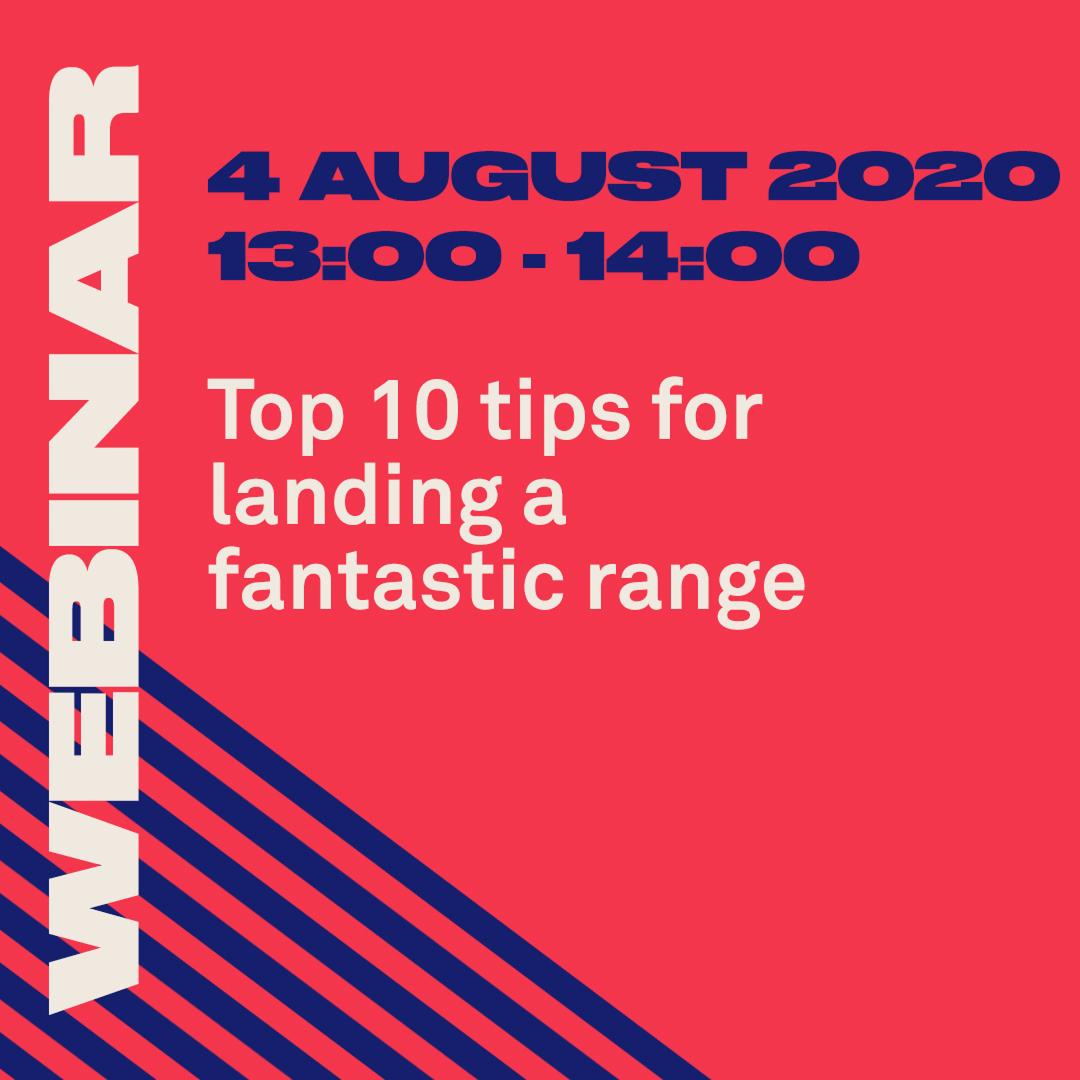 https://cdn.asp.events/CLIENT_Ascentia_4E961A52_5056_B739_54289B84DF34E888/sites/Pure-London-2020/media/4-Aug_Top-10-tips-(1).jpg.png