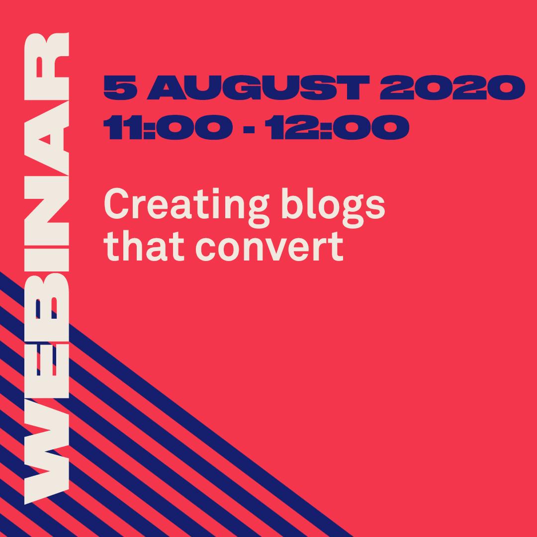 https://cdn.asp.events/CLIENT_Ascentia_4E961A52_5056_B739_54289B84DF34E888/sites/Pure-London-2020/media/5-Aug_Creating-blogs.jpg.png