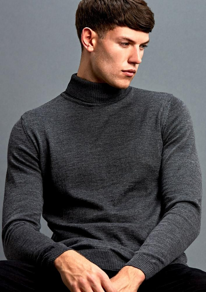 8006A-CHARCOAL-MODEL-MENS-EXTRA-FINE-MERINO-WOOL-ROLL-NECK-JUMPER.jpg
