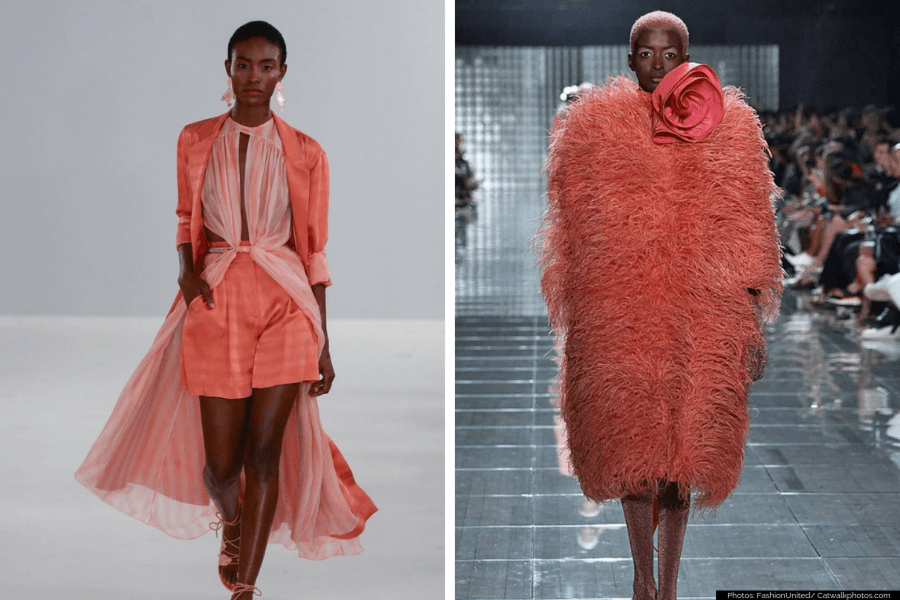 NL 6 Living Coral on runways and in wardrobes IMAGE 2.png