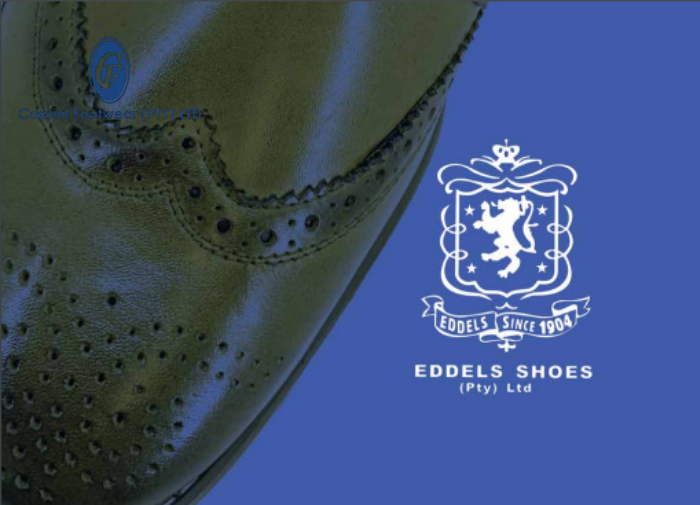 fashion together eddels footwear