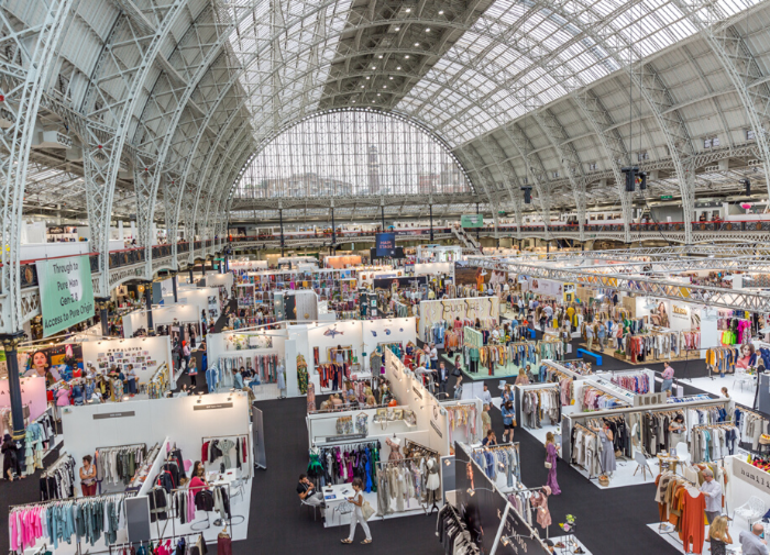Pure-London-Festival-Of-Fashion-at-Olympia-London