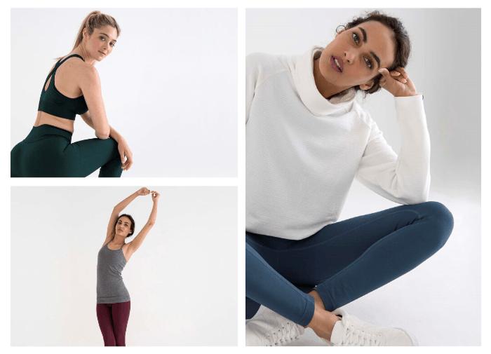 Jilla-Active-at-Pure-London-AW-20-21-collection-fashion