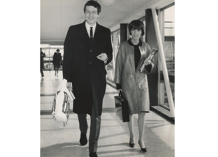 alexander-plunket-green-mary-quant-airport-1964