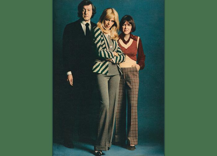 Alexander-Plunket-Greene-Amanda-Lear-and-Mary-Quant-n-1973