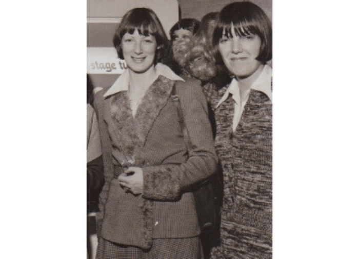 Heather-Tilbury-with-Dame-Mary-Quant