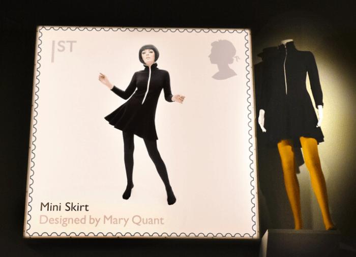 mary-quant-postage-stamp-banana-split-dress
