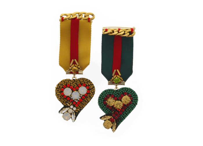 military-medal-style-fashion-brooches-by-nour-london