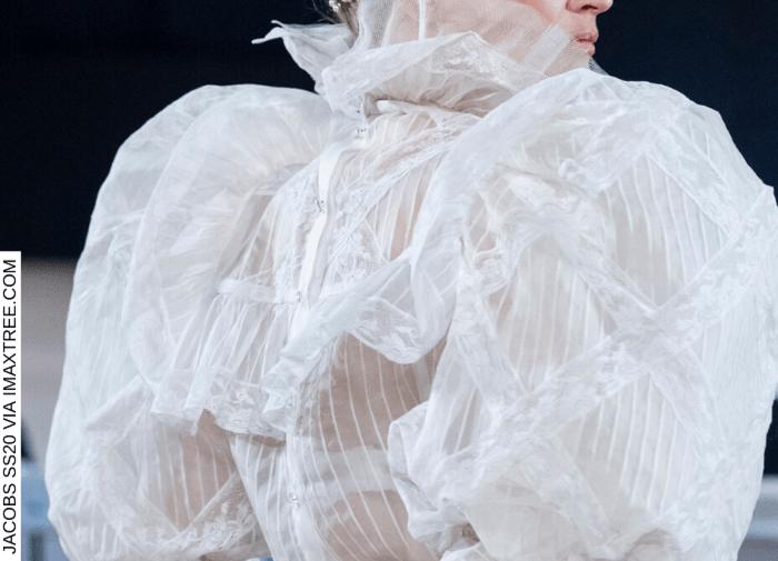 Pure-Origin-SS21-Fabric-Trends-Memento-Unique-Style-Platform