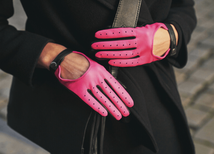 napo-gloves-at-pure-london