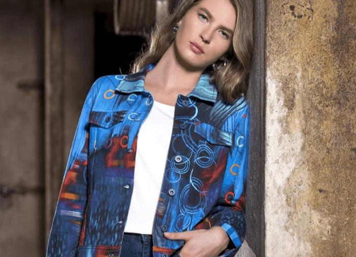 editors-choice-womenswear-brands-at-pure-london-dolcezza