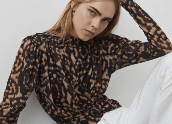 editors-choice-womenswear-brands-at-pure-london-sofie-schnoor