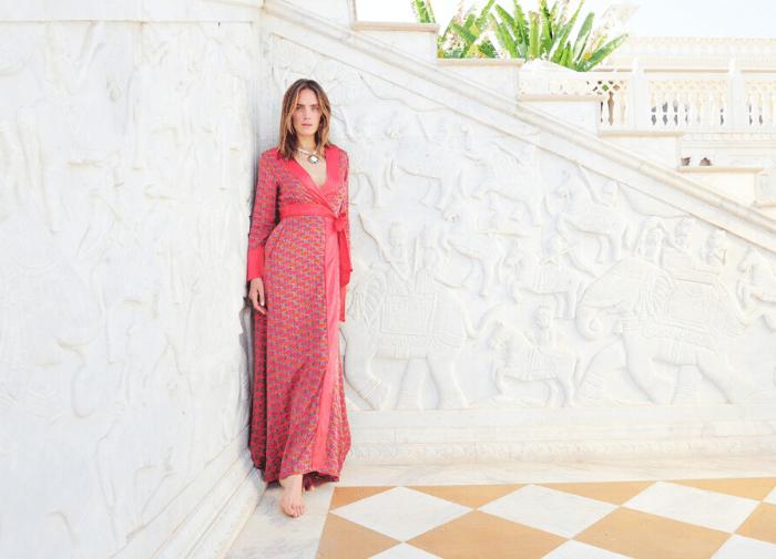 editors-choice-womenswear-brands-at-pure-london-deeba