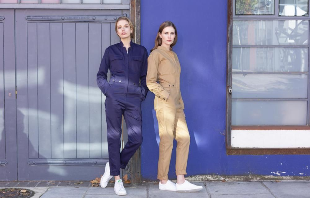 Spry-Workwear-@-Pure-London.jpg