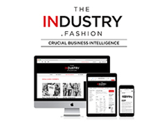 The_Industry_primary_logo