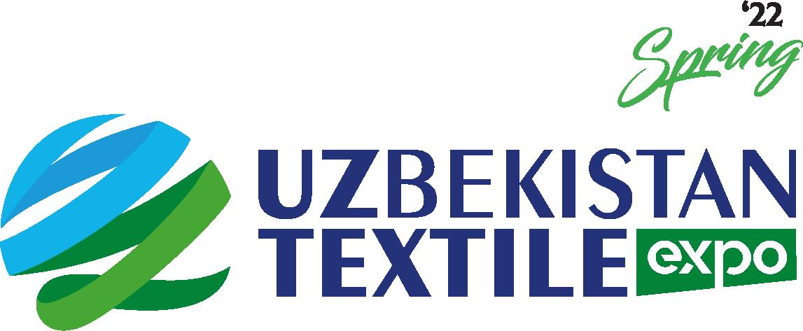 Uzbekistan Textile Expo
