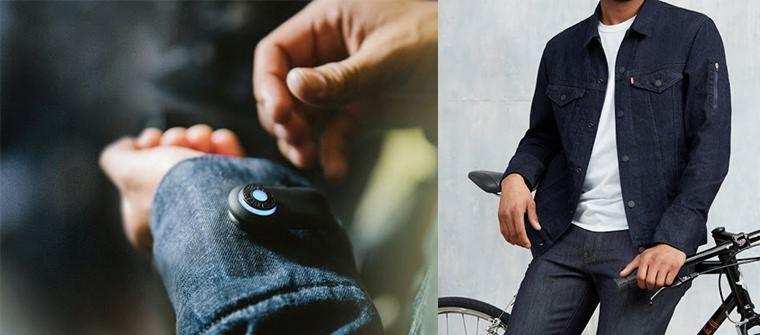 wearable tech2