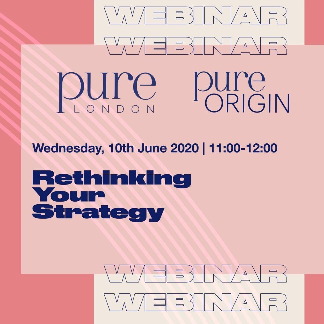 Webinar_Card_Pure_London_10_June.jpg