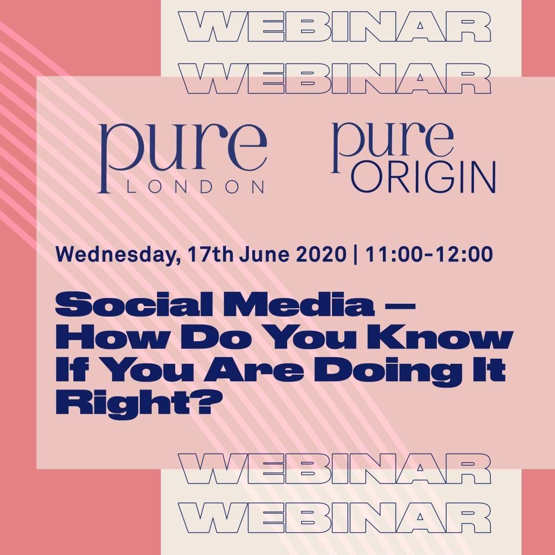 Webinar_Card_Pure_London_17_June.jpg