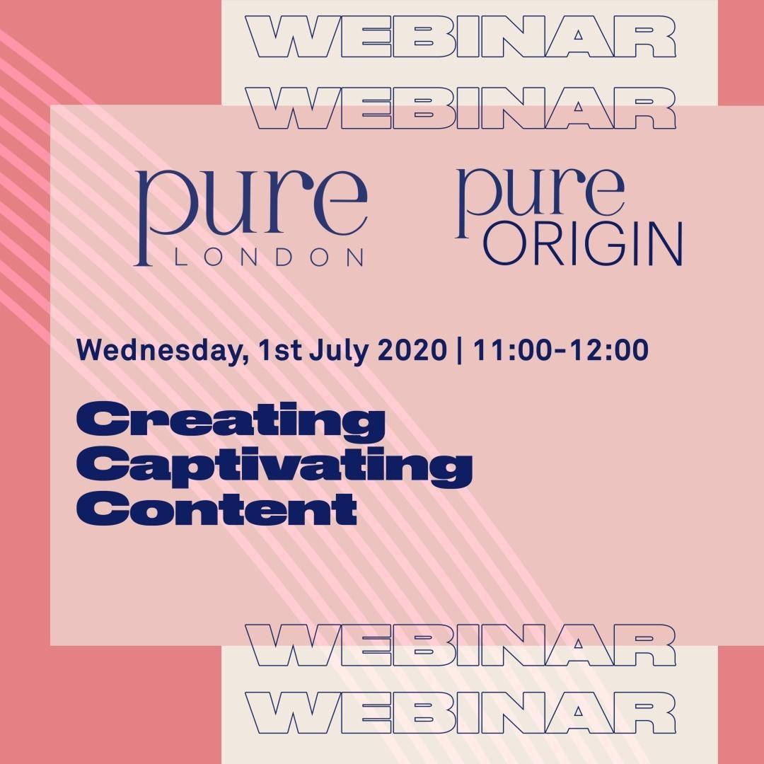https://cdn.asp.events/CLIENT_Ascentia_4E961A52_5056_B739_54289B84DF34E888/sites/Pure-London-2020/media/Webinar_Card_Pure_London_1_July.jpg