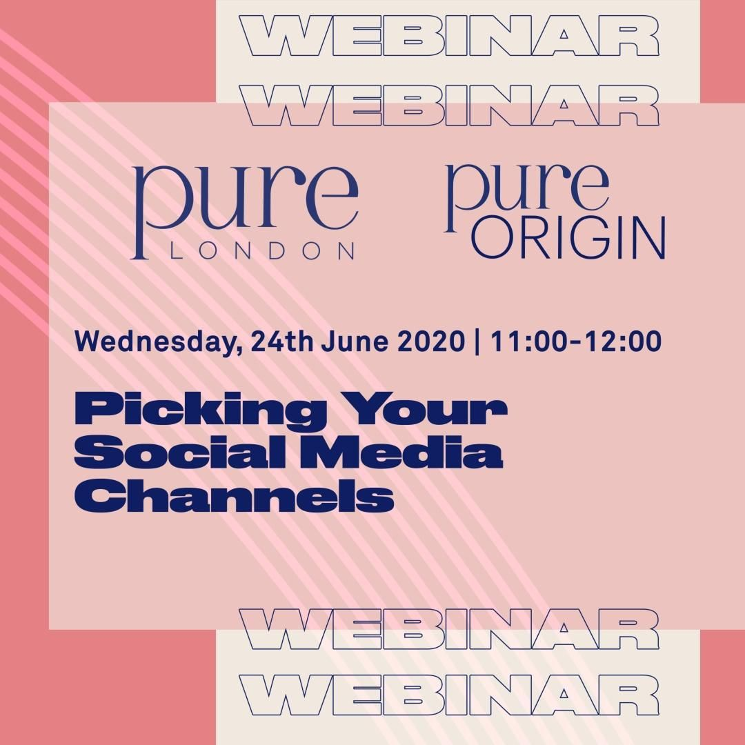 Webinar_Card_Pure_London_24_June.jpg
