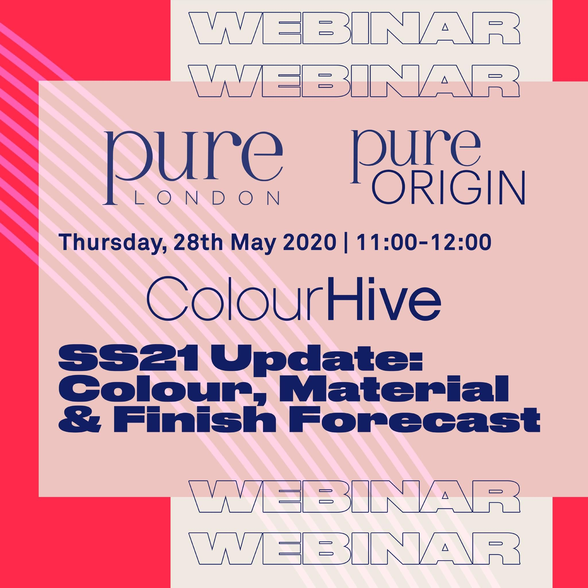 Webinar_Card_Pure_London_28th_May_ColourHive.jpg