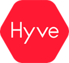 hyve-group-logo