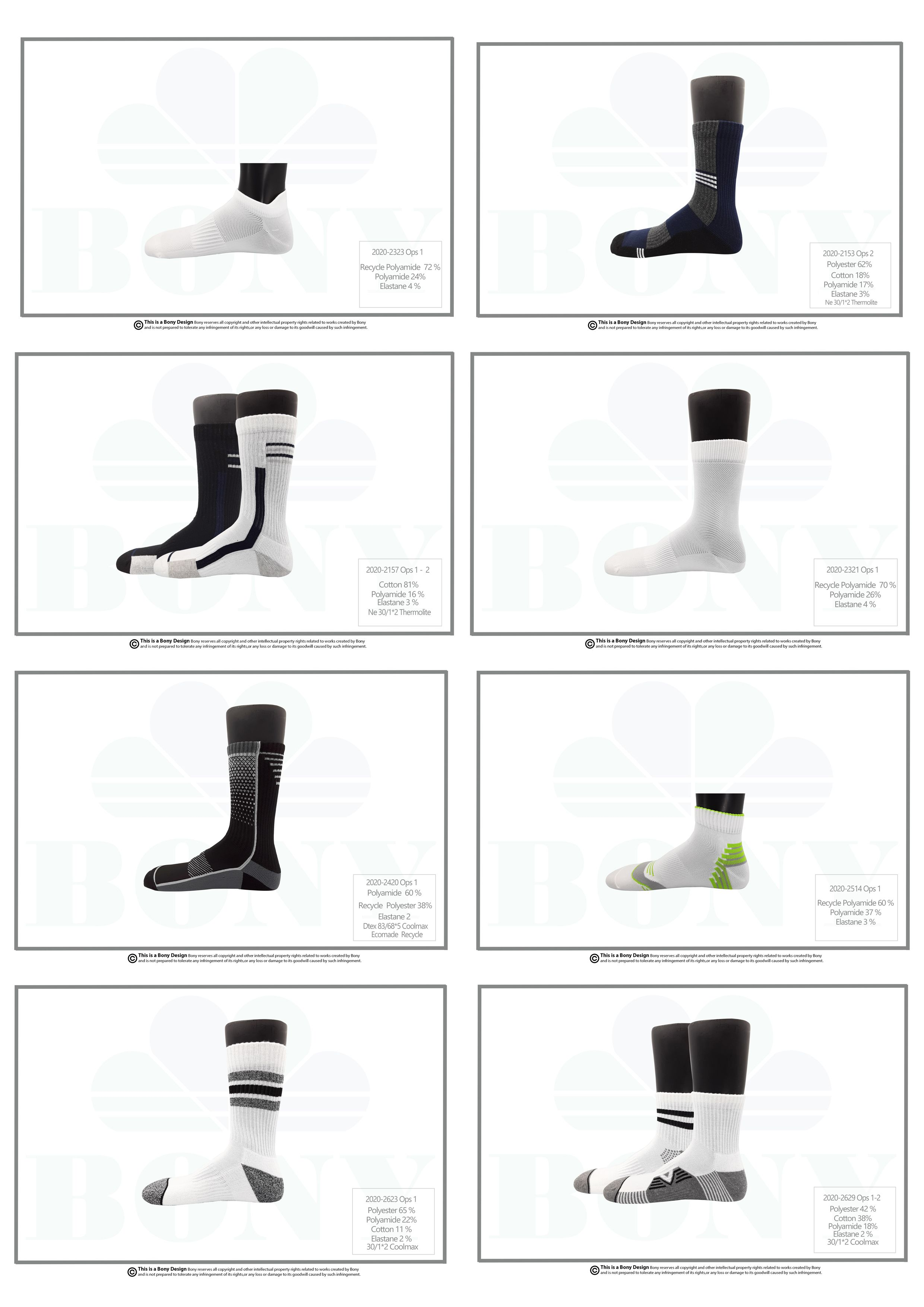 MENS SPECIAL SOCKS AND WOMENS BAMBOO SOCKS
