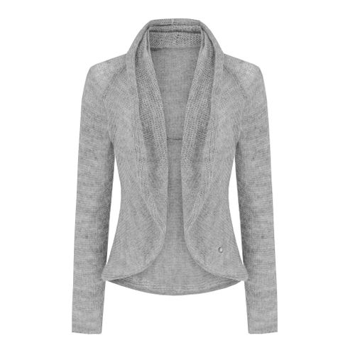 Light fog sweater Reneta 2.0